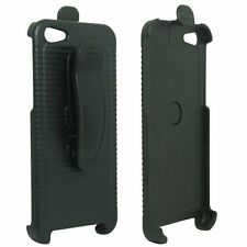 Patterned Cases & Covers with Strap for iPhone 6