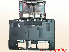 NEU Acer Aspire 5551 5551G 5742G 5741 5741Z 5741ZG 5251 Bottom case cover Base