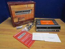GE 7-4220 SPACEMAKER KITCHEN COMPANION RADIO  LV1035