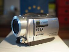 Sony Handycam HDR-UX7E - camcorder