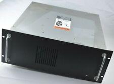 Genmark Wafer Transfer Robot Controller L86R/P Gencobot Ultratech Stepper Y1099