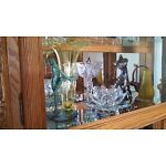 nunley antiques and collectibles