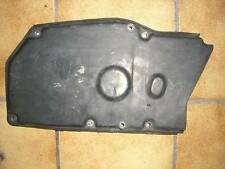 Zahnriemenabdeckung Timing Belt Cover Fiat Brava 1.4 55 kw Bj. 1997