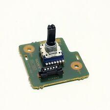 Sony STR-DA50ES Stereo Receiver Part Balance Control Potentiometer Tested