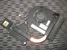 """Lenovo IdeaPad Z570 15.6""""  Laptop Cooling Fan & Heatsink KSB0605HC"""