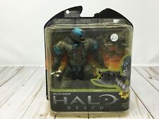 McFarlane Halo Reach Series 4 Brute Minor Covenant SEALED T2
