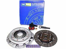 VALEO CLUTCH KIT FOR 2007-2016 NISSAN 350Z 370Z INFINITI G35 G37 VQ35HR VQ37HR