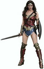 Action figure Hot Toys