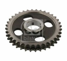 FEBI BILSTEIN Gear, camshaft 25014