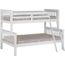 Children's Bedframes & Divan Bases