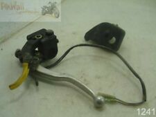 Kawasaki Brute Force 650 KVF650 CLUTCH LEVER & PERCH
