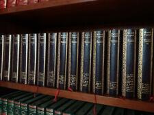 """Marcel Pagnol - """"Oeuvres complètes"""" - 14 volumes - Jean de Bonnot - 1977"""
