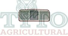 Case International 785, 785XL, 885, 885XL Tractor Front Top Grill