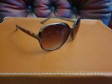 Tommy Hilfiger Sunglasses OL84 130