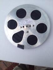 Laurel & Hardy 9.5 Film .Panghaied M30539