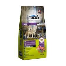 PRO PET Trockenfutter TUNDRA LAMB Lamm getreidefrei für Hunde 11,34 kg