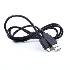 USB PC Data Sync Cable Cord Lead Wire For Kodak PIXPRO FZ43 FZ53 Photo Camera