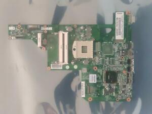 HP Pavillion G62-A G72-B Motherboard 605903-001 615849-001 629122-001 Guaranteed