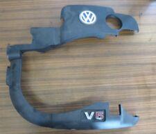 VW Passat 3bg cubierta del motor vr5 v5 AZX 066103925c cubierta 066103935f