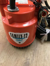 Wabco tapa aire comprimido protección contra heladas Fendt