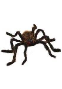"""Fuzzy 20"""" Spider"""