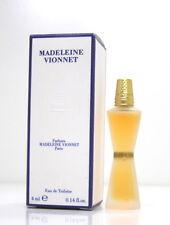Madeleine Vionnet Miniatur 4 ml Eau de Toilette