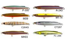 Bassday Bungy Casting Stick Bait Lure - Colour C-264FG