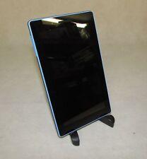Lenovo Tab3 Essential 7 Inch 8GB Tablet - BLUE TB3-710F RF2327