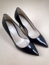 L.K. Bennett Stiletto Regular Shoes for Women