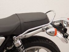 Fehling Sitzbankumrandung für Honda CB1100 (SC65) 2013-2014