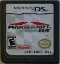 MARIOKART DS NINTENDO DS #I-297 C