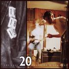 NEW 20 Years of Dischord, 1980-2000 (Audio CD)