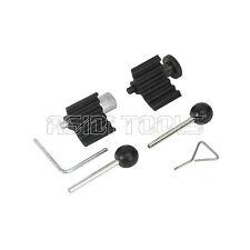 VW Audi Diesel 1.2 1.4 1.9 2.0 DOHC TDI PD Engine Timing Tools Kit