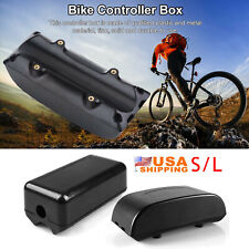 Electric Bicycle Controller Box Case E-Bike Extra-Large Conversion Part S/L US