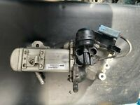 Ford Galaxy 2011 - 2014 2.0 TDCi EGR Valve And Cooler V29004027  Box F