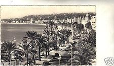 06 - cpsm - NICE - La promenade des Anglais ( i 780)