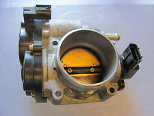 2003 2004 2005 2006 2007 2008 JAGUAR S-TYPE V6 THROTTLE BODY 1X43-9F991-CD