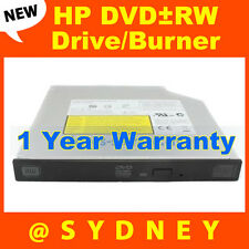 HP 645988-001 DVD±RW Drive/Burner/Writer SATA LS-SM-DL