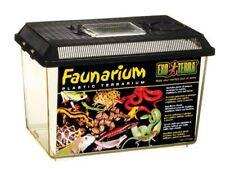 Exo Terra Pt2260 Standard Faunarium Medium