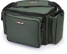 Leeda Rogue Carryall Luggage ALL SIZES