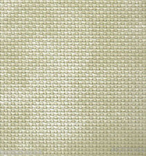 DMC 14 Count Marble Aida For Cross Stitch  Shade 3024 Stone