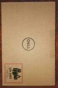 """NEW Dell Inspiron 15 3000 3501 15.6"""" FHD Laptop I5-1135G7 12GB 256GB SHIPS TODAY"""