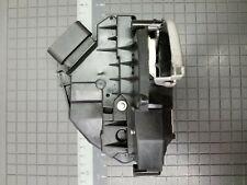 Door Lock Actuator Ford Fiesta Edge Fusion MKX 11-16 Rear Right (Passenger)