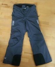 HALTI Ski wear GAP2011 woman  size S, 21D
