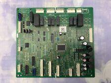 SAMSUNG REFRIGERATOR PCB ASSEMBLY #DA92-00606E