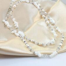 Handmade Natural Opal Fashion Jewellery