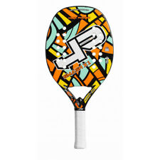 Racket Beach Tennis Racket High Power Smash X1 2019 with Case
