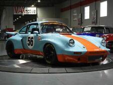 New listing  1971 Porsche 911 Coupe