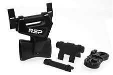 RSP Chain Director Guide MTB Bike Tensioner Universal RCG005