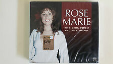 ROSE MARIE THE GIRL FROM COUNTY DOWN CD 4006408381082